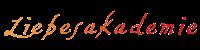 Logo Liebesakademie